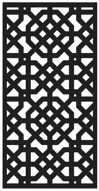 黑白纹理 怎么设计