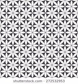 黑白纹理 效果图 设计