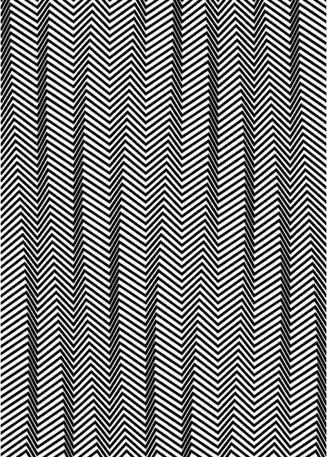 黑白纹理 设计免费
