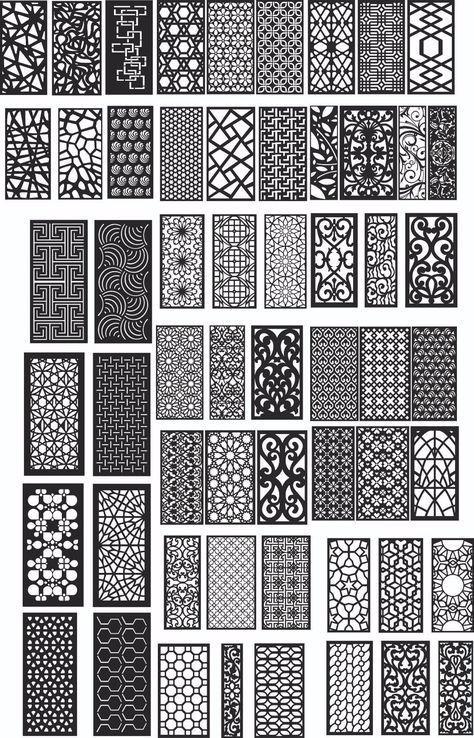 黑白纹理 设计 免费