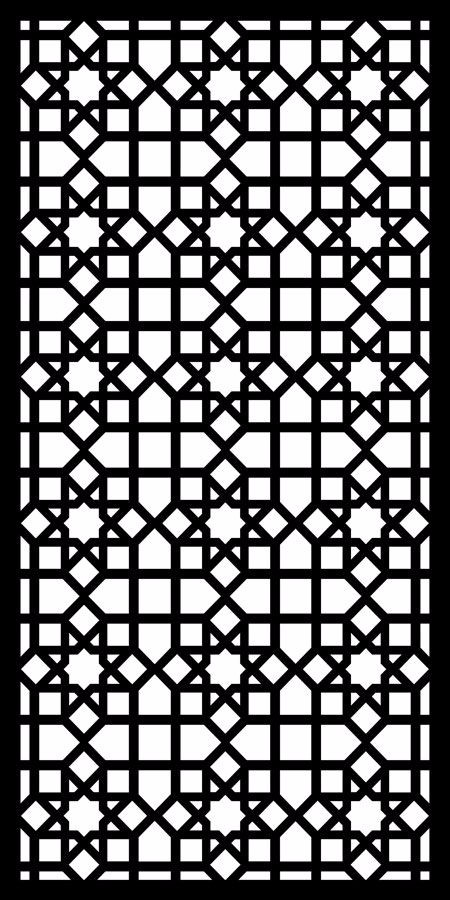 创意黑白纹理图纸