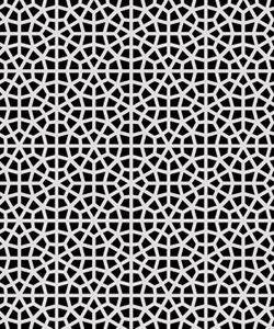 创意黑白纹理设计图库