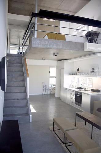 loft设计高清图