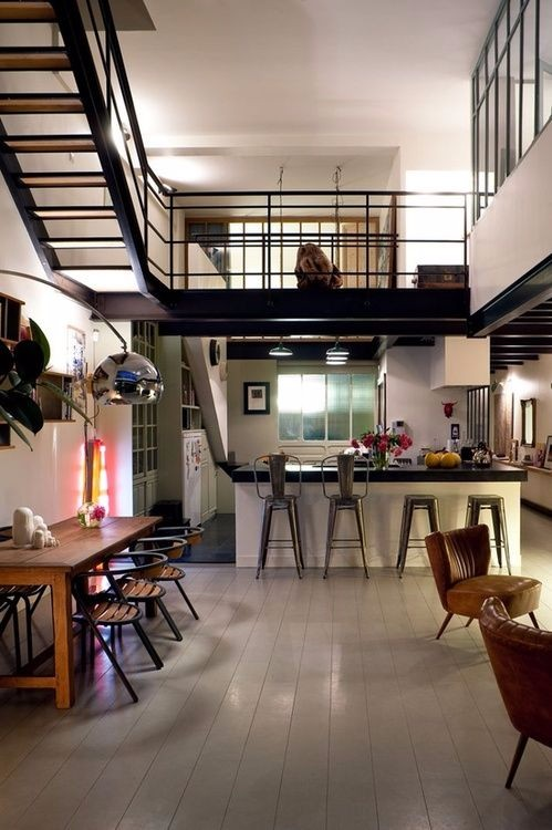 图设计 设计 loft