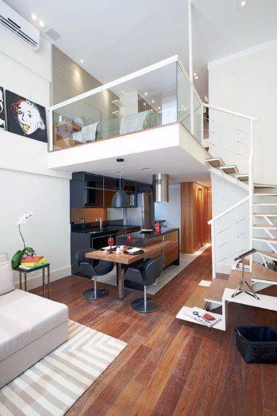 loft 素材 设计