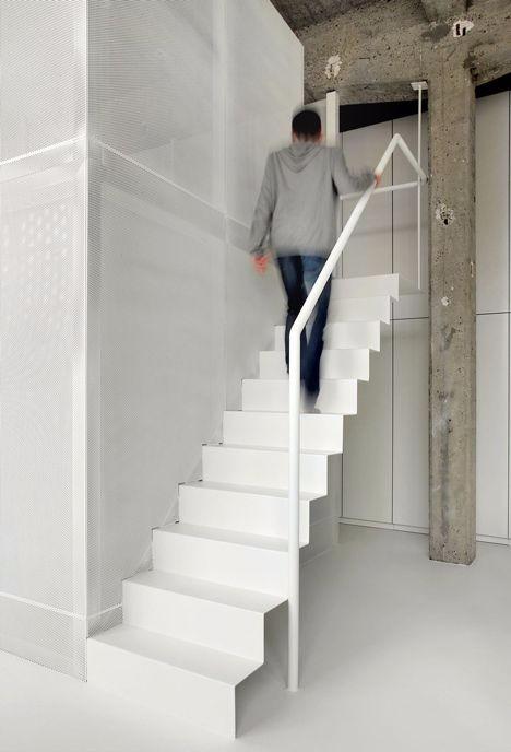 创意loft图库设计