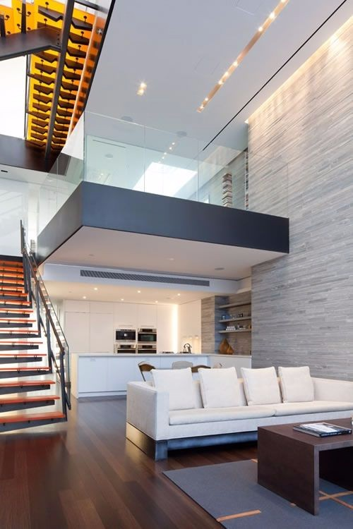 创意loft高清图设计