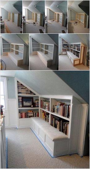 特色loft效果国 设计