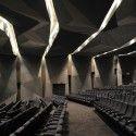 未来感剧院图片