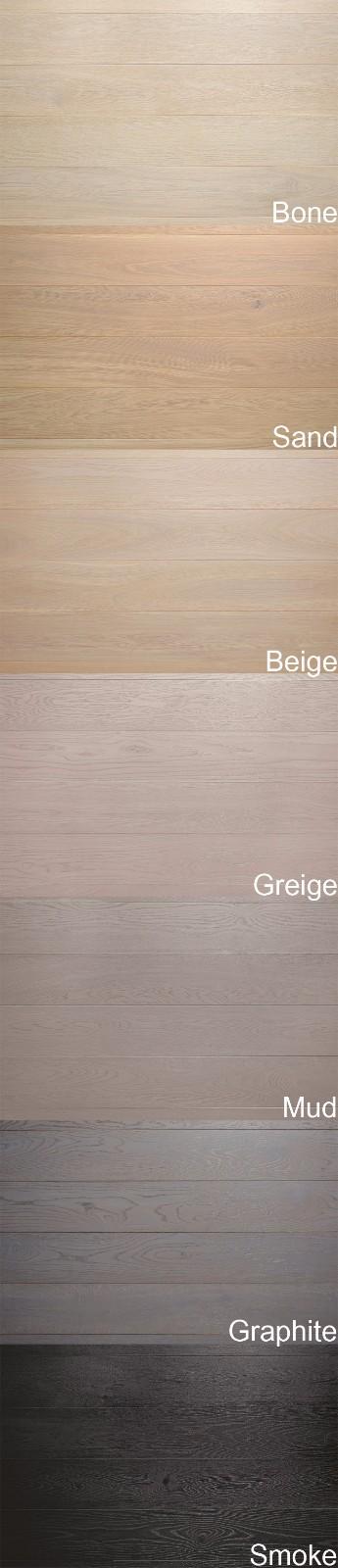 素材设计 木材贴图
