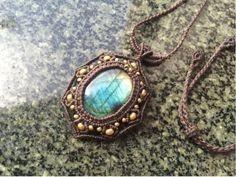 最新时尚珠宝素材