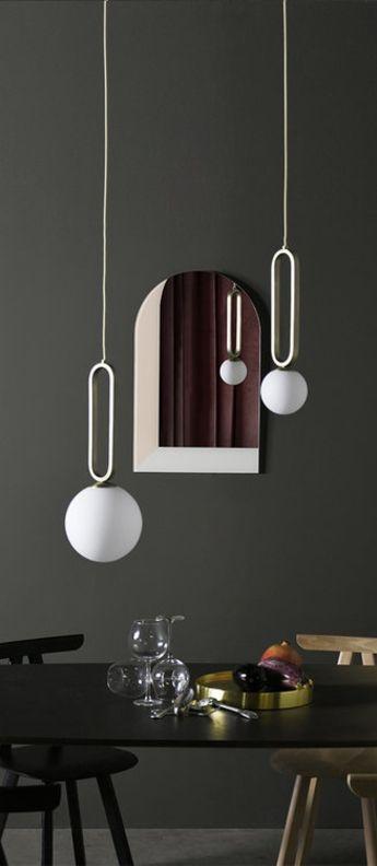 现代特色室内设计