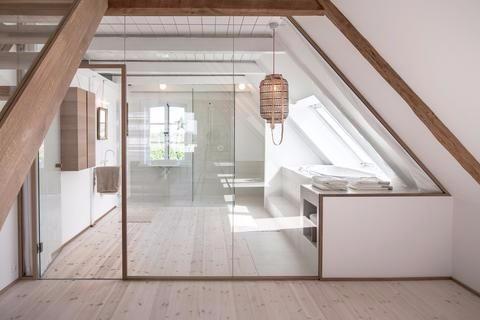 2020年时尚别墅设计灵感