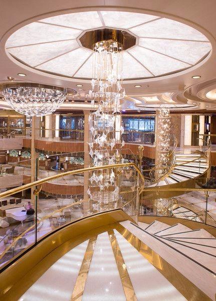 最新 高端别墅设计大全