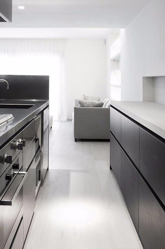 创意厨房图片参考