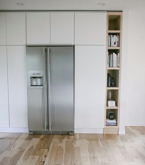 创意公寓装潢设计