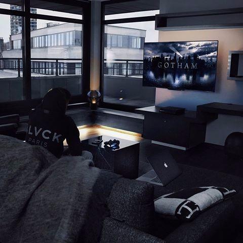 高端公寓素材 设计
