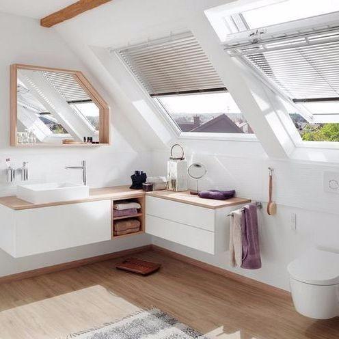 高端公寓参考 设计