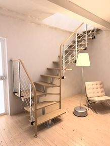 高端公寓装饰设计