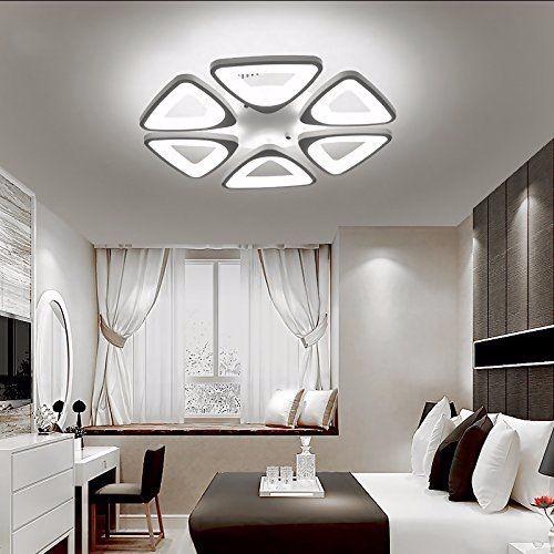 高端公寓的装饰 设计