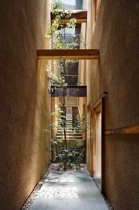 创意庭院装潢设计