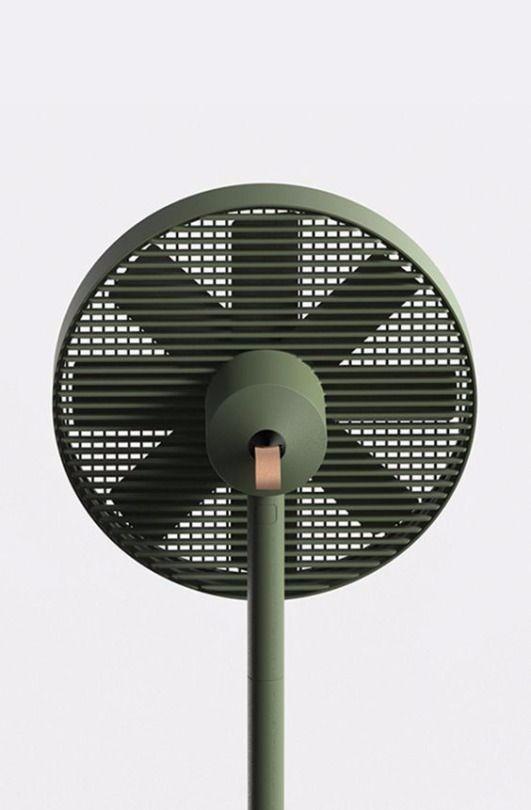 特色工业家电素材设计