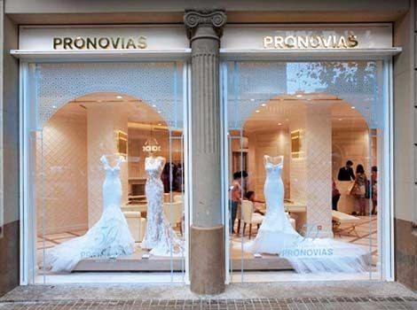 高端婚纱素材 设计
