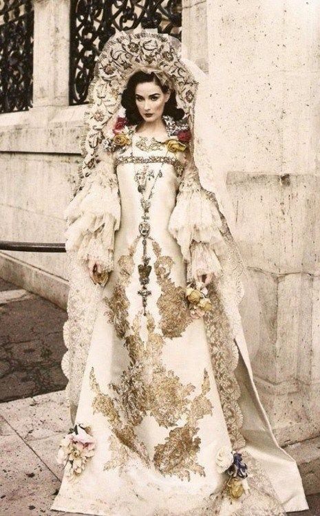 个性婚纱素材 设计