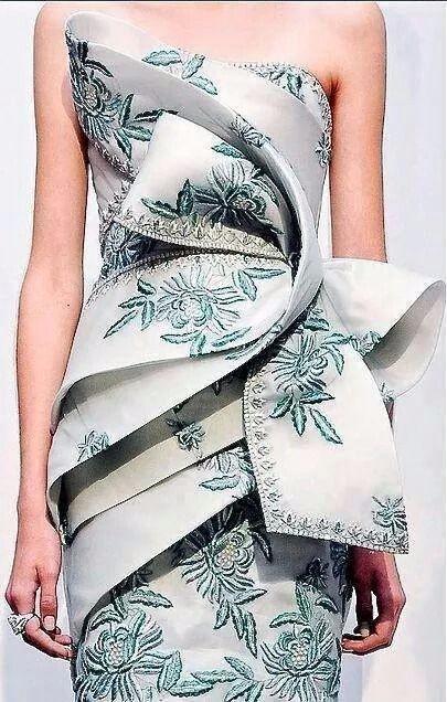时尚时尚概念素材设计