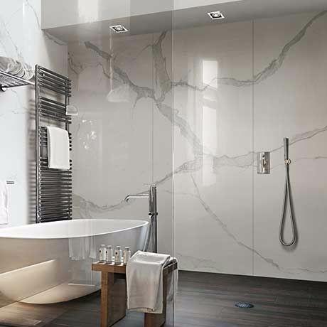 洗手间设计免费