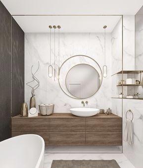 洗手间设计 免费