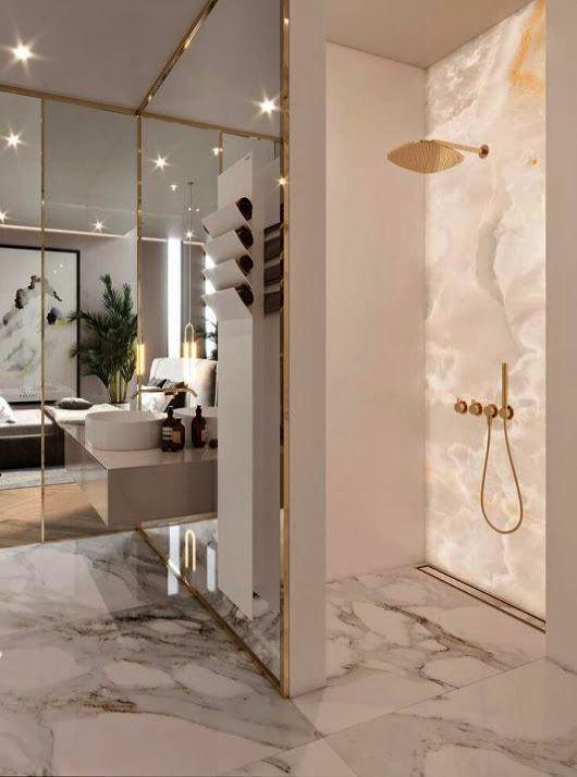 创意洗手间设计免费