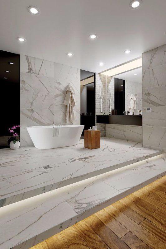 特色洗手间室内装饰