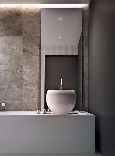 高端洗手间设计 免费