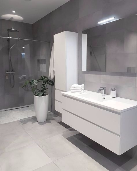 高端洗手间设计和装修