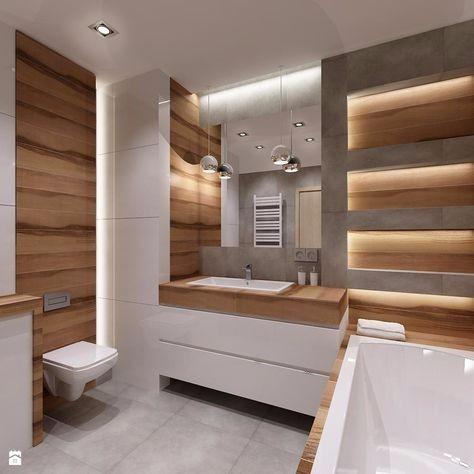 高端洗手间装修 样板间