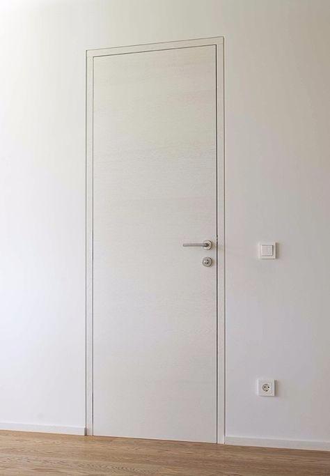 大气装饰门