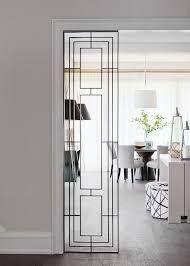 创意装饰门参考 设计