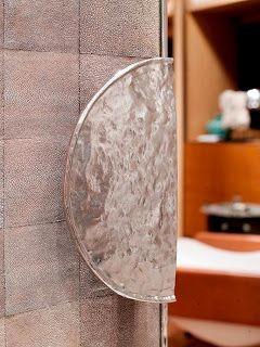 创意装饰门设计图纸