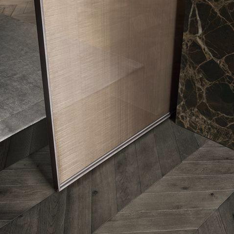 创意装饰门简单设计