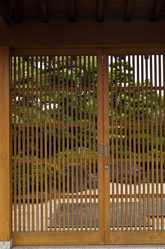 创意日式风格设计参考