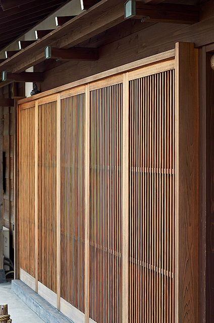创意日式风格设计素材