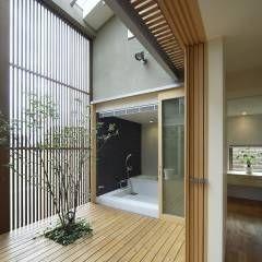 特色日式风格素材 设计