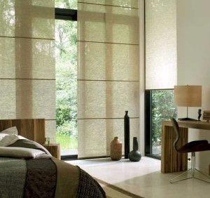 特色日式风格室内图片