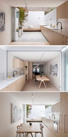 最流行日式风格设计 灵感