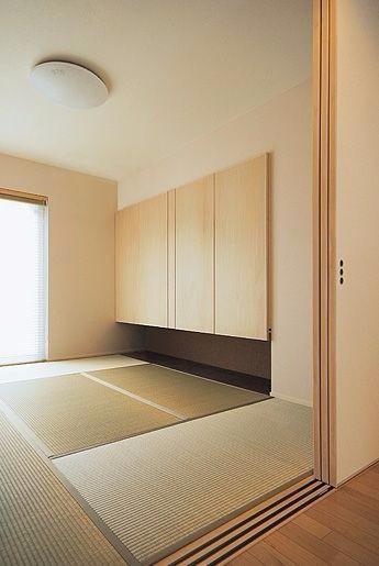 最流行日式风格设计 免费
