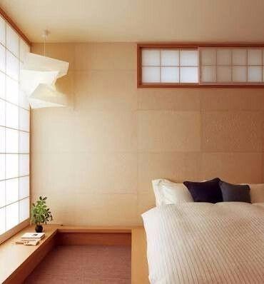 最流行日式风格设计大全