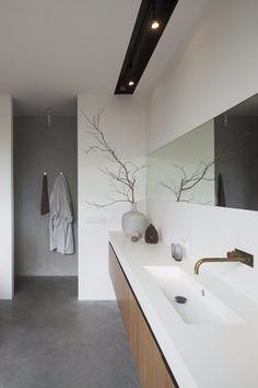 最流行日式风格室内装潢