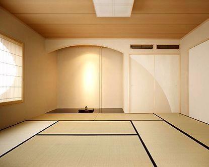 网红日式风格图片设计