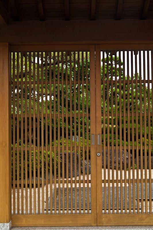 经典日式风格图片参考
